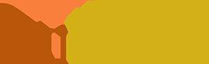 Kulttuurikoira Logo